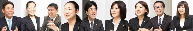 staff-yoko2019-d.jpg