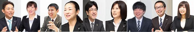 staff-yoko2019-e.jpg